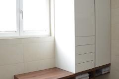 manfred-tembl-badezimmer-hohenems-01