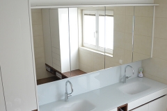 manfred-tembl-badezimmer-hohenems-03