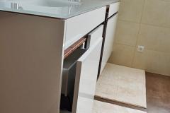 manfred-tembl-badezimmer-hohenems-04