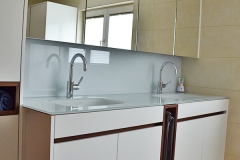 manfred-tembl-badezimmer-hohenems-05