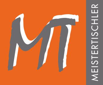tembl-manfred-logo-neu